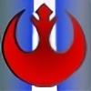 Order-of-the-Jedi's avatar