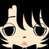 Order-sama's avatar