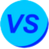 ORDER69's avatar