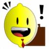 Orderly-Lemon's avatar