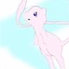 ordermadealyss's avatar