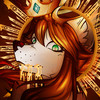 OrderOfTheRoyalWolf's avatar