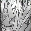 ordie's avatar