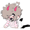 Ordin4ry's avatar