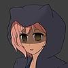 ordinal-point's avatar