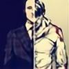 ordinarier's avatar