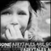 oRdinaRy33's avatar