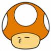 OrdinaryHatchling's avatar