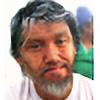 ordinaryluk's avatar