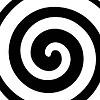 OrdinaryMan00's avatar