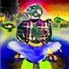 ordinarymin's avatar