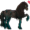 OrdinaryNary's avatar