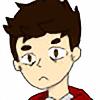 OrdinaryRed's avatar