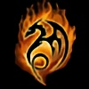 ordineconfusus's avatar