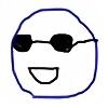 Ordnas's avatar