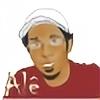 ordnassel's avatar
