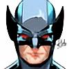 ordo1010's avatar