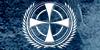 OrdoImperialis's avatar