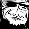 OrdonCrane's avatar