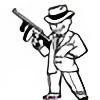 OrdosRussian72's avatar