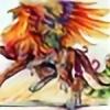 Ordostank's avatar