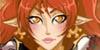 Ordre-Des-Dragons's avatar