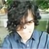 Ordrome's avatar