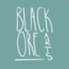 Ore-Arts's avatar