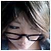 ore-samaAkeno's avatar