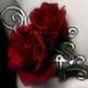 Orea-Vertigen's avatar