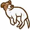Oreadez's avatar