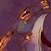 Orealisk's avatar