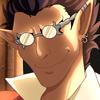 oreana's avatar