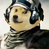 ORear's avatar