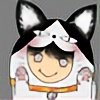 Orearts's avatar