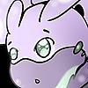 orebrec361's avatar