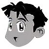 Orednok's avatar