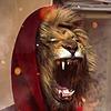 oredragon's avatar