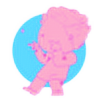 oreegaanoo's avatar