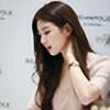 Oreeo1010's avatar