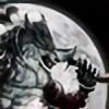 Oreflam's avatar