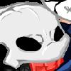 Oreganoii's avatar