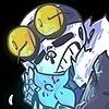 OreganotheSpice's avatar
