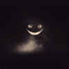 OreGaOmaeOMamoru's avatar