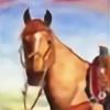 oregonartist's avatar