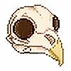 OregonRey's avatar