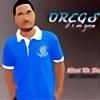 Oregs's avatar