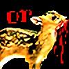 oreides's avatar