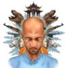 Oreilly-Art's avatar
