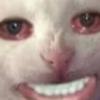 OReillyAutofarts's avatar